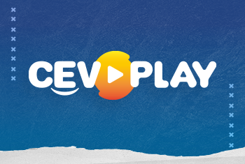 CEVPLAY - INTENSIVÃO ENEM QUESTÕES 2020 (ON-LINE)